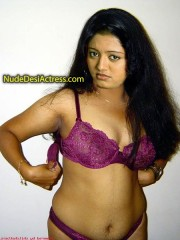 Nude Gopika Boobs