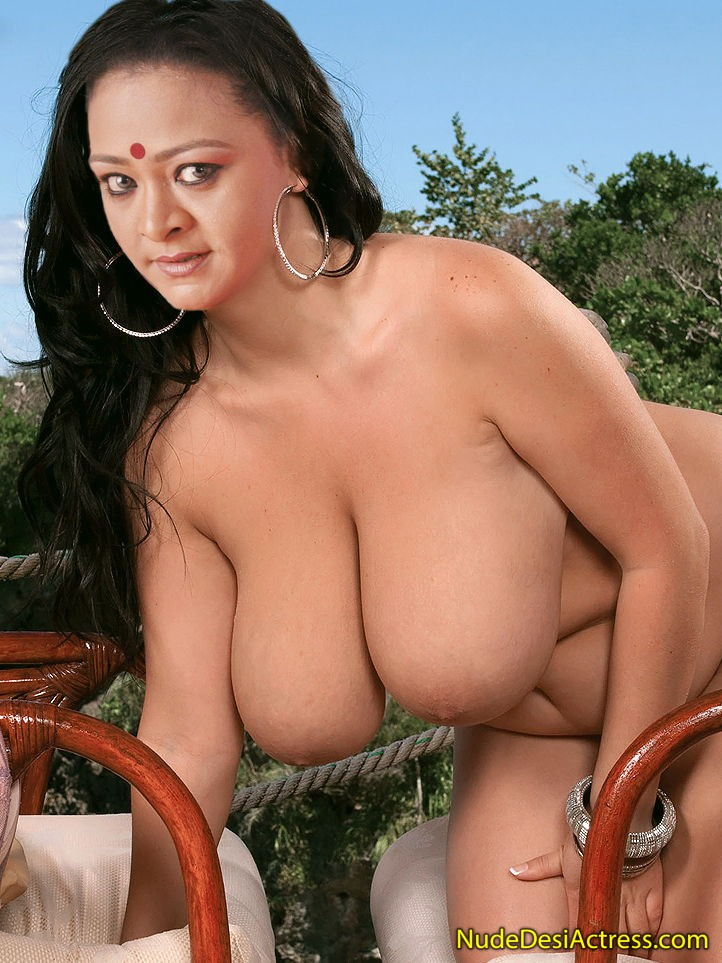 actress shakeela naked fuck