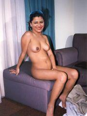 JayaSree Nude