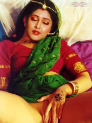 Nude Sonarika Bhadoria Striping Boobs