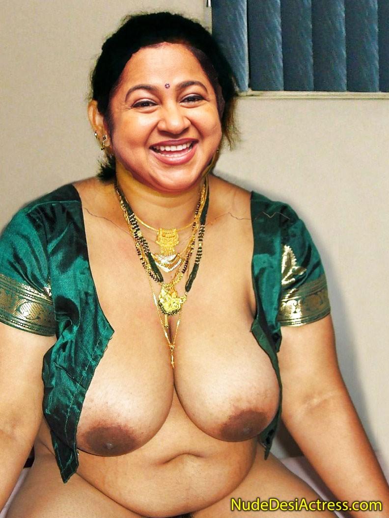 Rathika sarathkumar sexs video