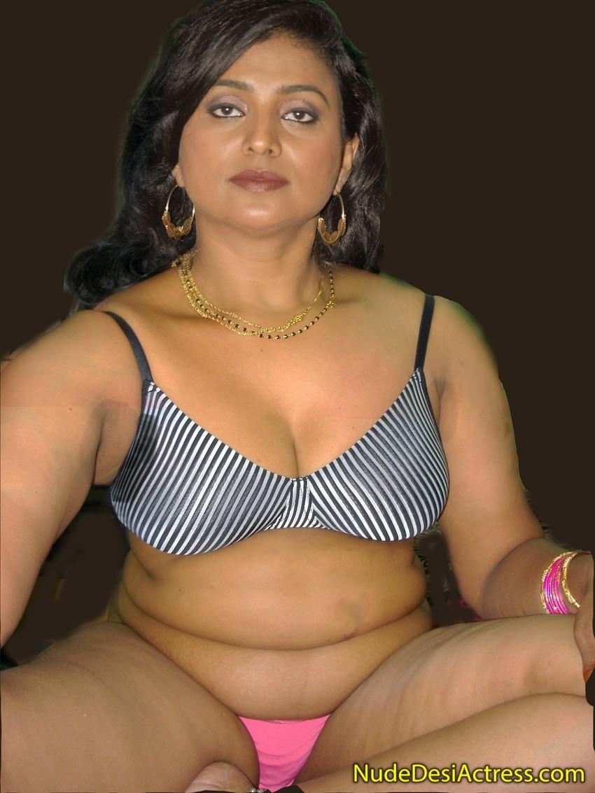 Aguila Roja Fake Porno download sex pics roja nude images 1 nudedesiactress com