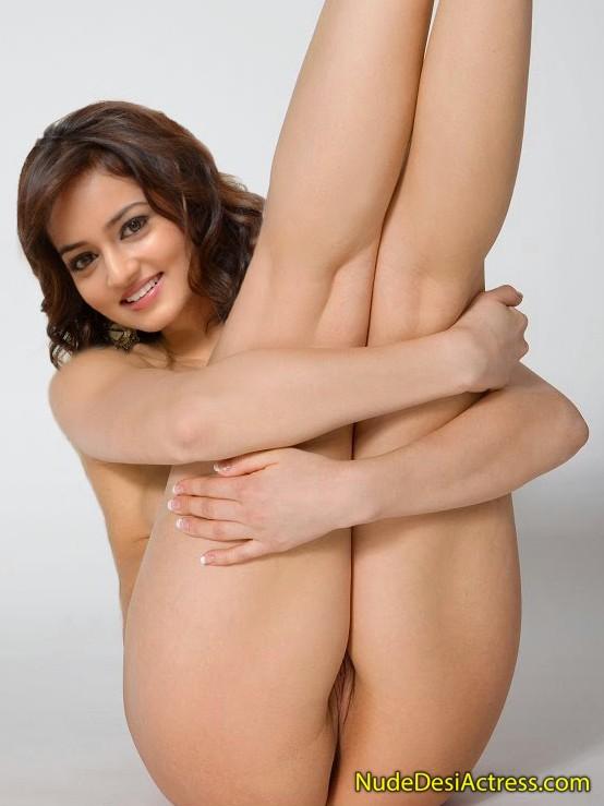 Sonarika Bhadoria Sex Archives