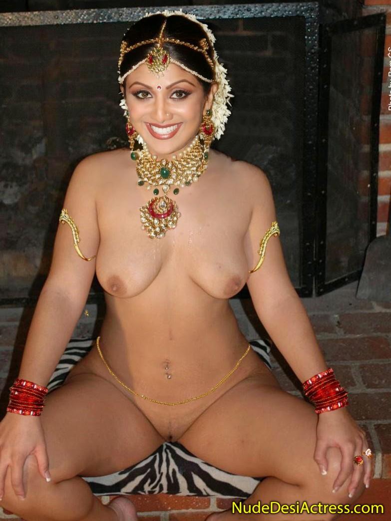 Xxx Shilpa Shetty Nude Pussy Photos Wallpaper