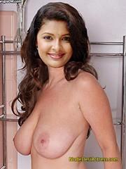 jayashree Nude