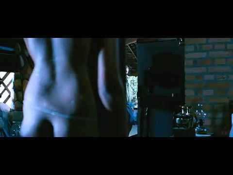 Kamalini Mukherjee Hot Sexy Nude Scene
