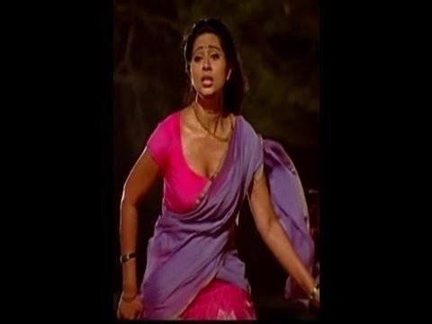 sneha boobs show, Nude Desi Actress