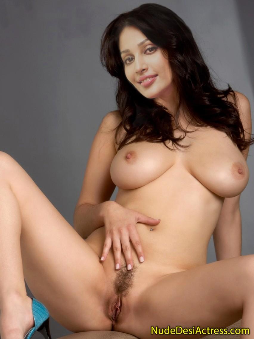 jade nude anal sex gif