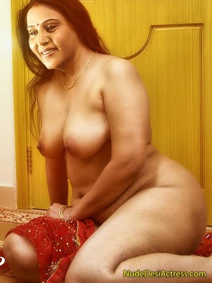 Nude jennifer aniston videos
