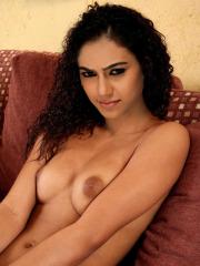 Rupa Manjari Nude