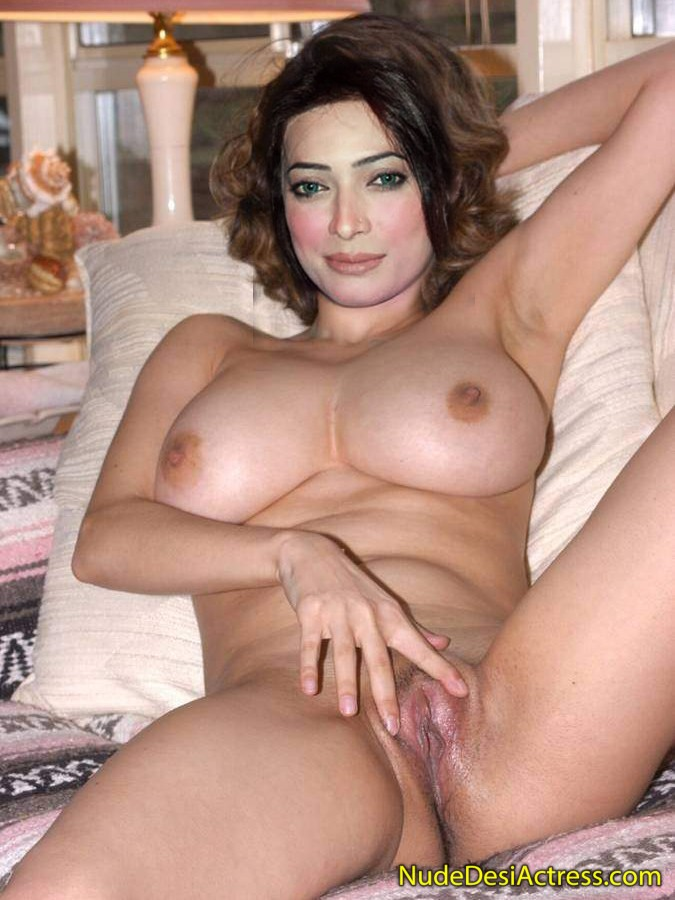 Watch Mehwish Hayat Nude Pics
