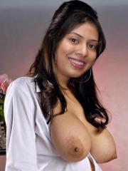 Taapsee Nude