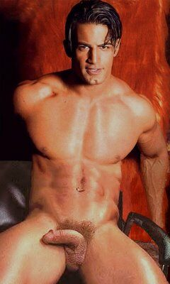 Nude Male Celebs Archives