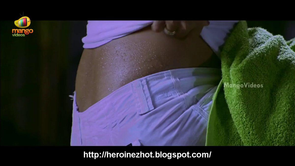 Actress Priyamani Boobs, Nude Desi Actress