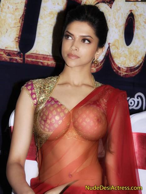 Deepika Padukone Photoshoot Daftsex