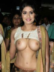 Manisha Yadav Nude