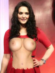 Free nude sex pics of preity zinta
