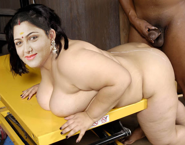 Ultimate indian asian celebrity naked erotic uncut sexy vids