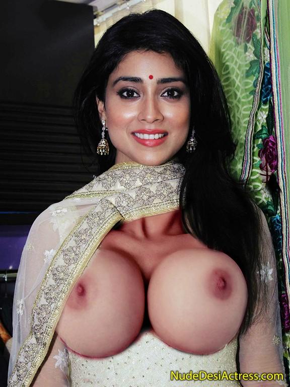 Ass shriya hot nude fake free erotic