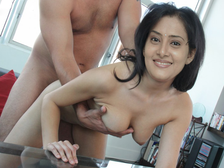 Shruthi Raj Nude Fucked from Behind Thendral Thulasi Nude Fucked from Behind Office Raji Nude Fucked from Behind