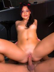Nude Anjum Farooki pussy sex