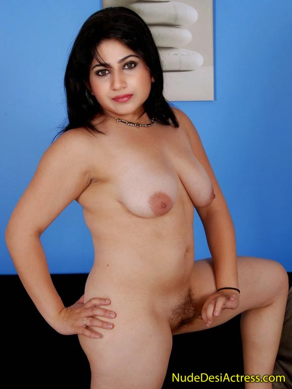 Nude Madhulagna Das MMS Leaked