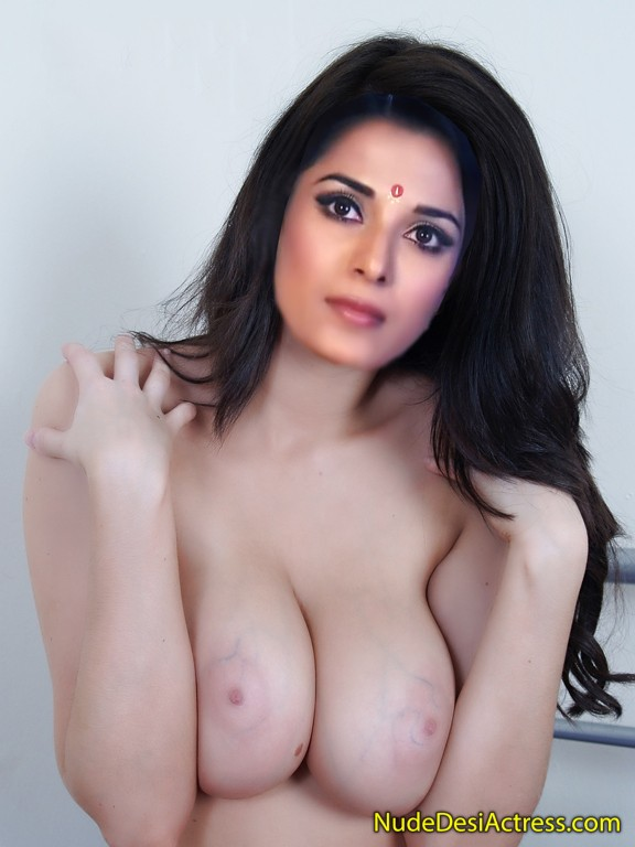 Pooja Shah Nude Photos Hot Leaked Naked Pics Of Pooja Shah