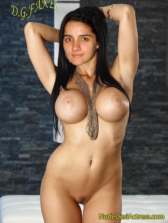 hot sex african nigro