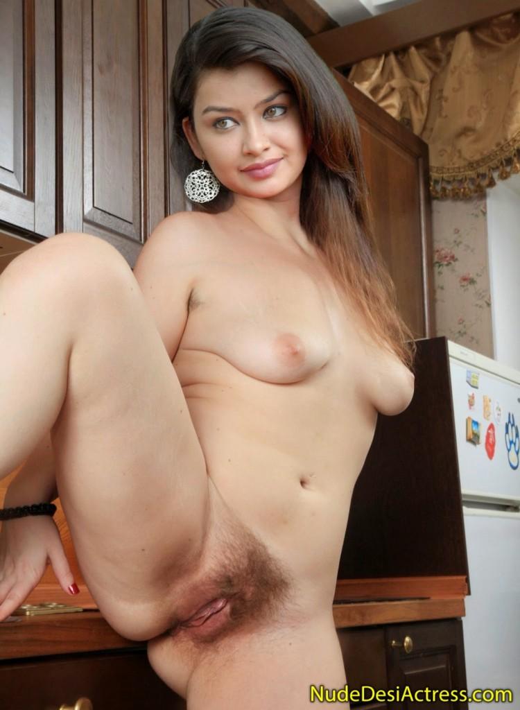 photo nudo girls pussy