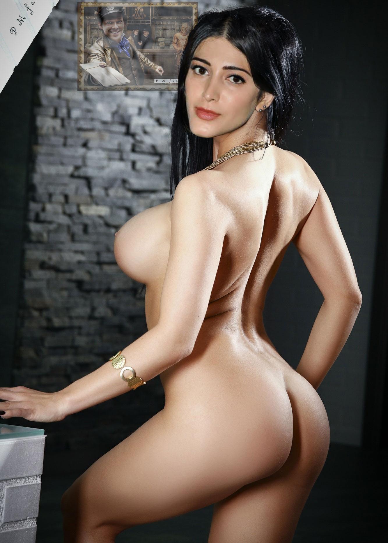 Shruti Hassan Nude Sex Images Text Angela Umeoakland