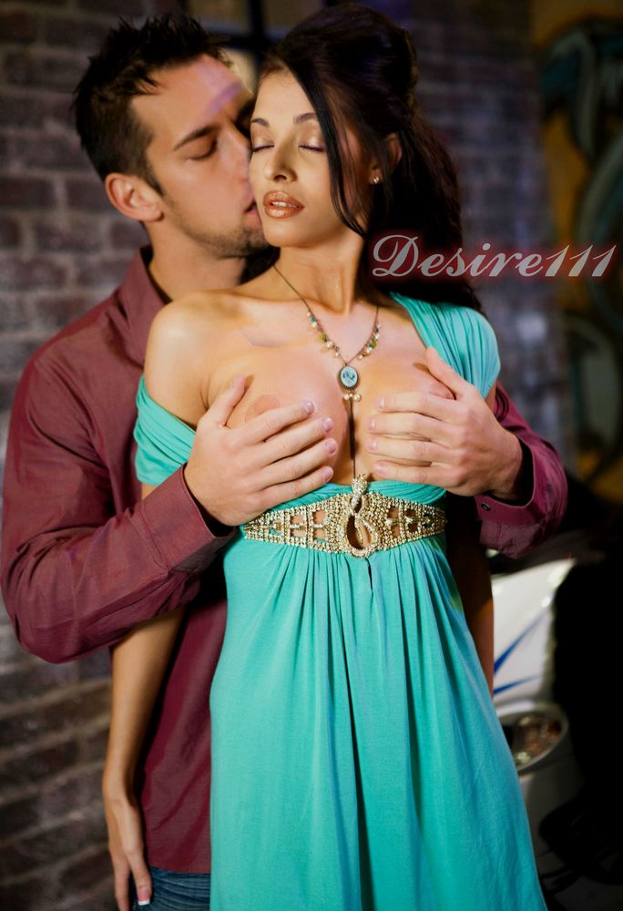 Aishwarya Rai fake sex series