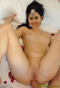 Amulya Anal Sex fake photos
