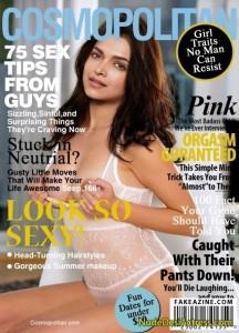 xxx Deepika Padukone nude fake