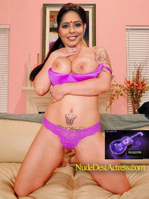 Naked bikini Geeta Kapoor nude nipple pic