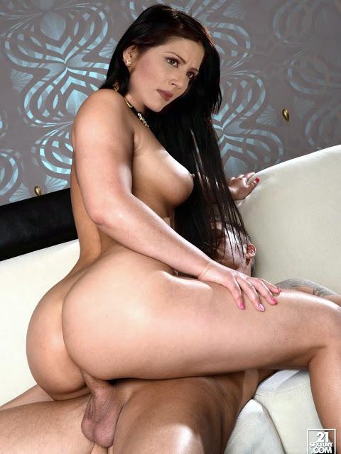 Old Actress Rekha Nude Boobs Photo Naked Sex Porn Pics