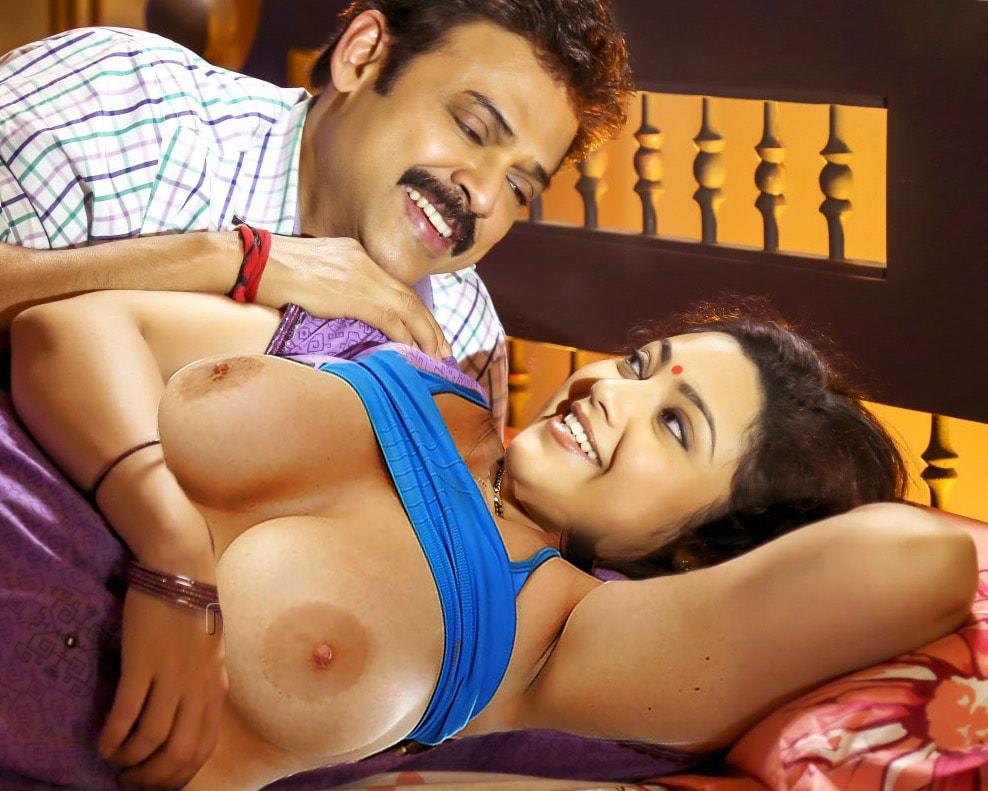 Tamil actress sex photo you tab