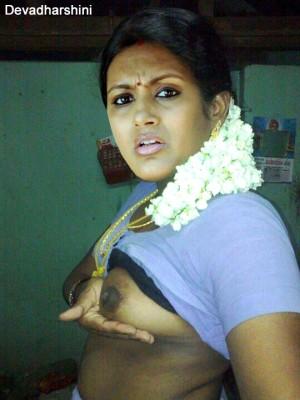 Devadarshini Tamil nude Actress