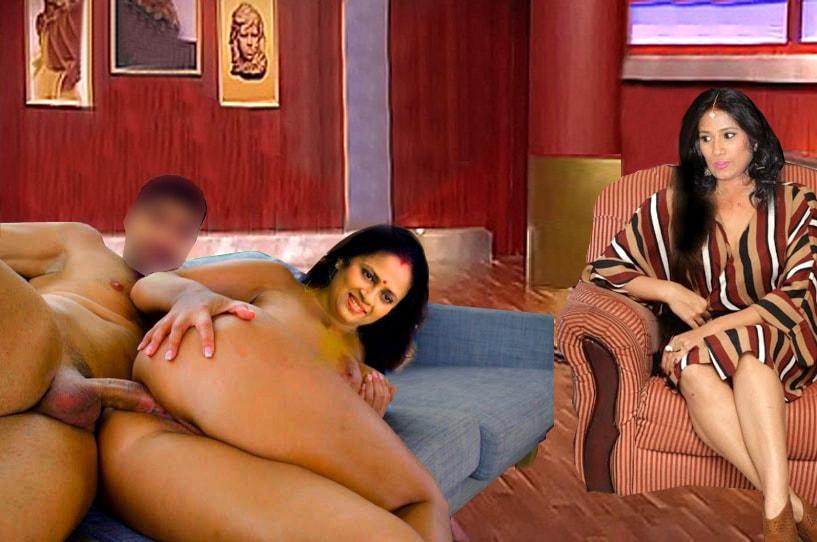 Lakshmi Amma Me My sister nude sex