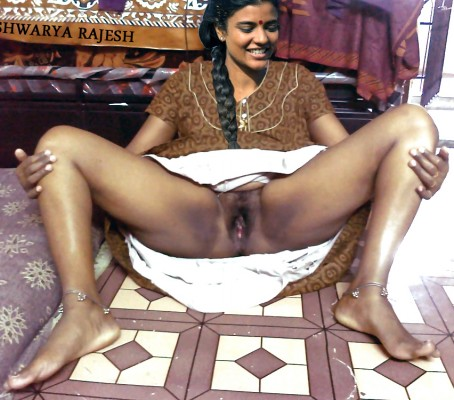 tamil sexy girls nude images