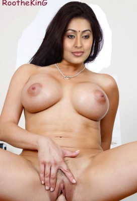 xxx hot naked Sneha fucking cock sexy boobs nipple