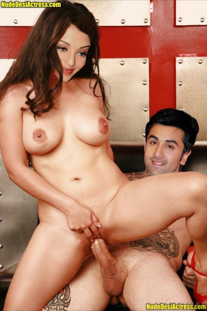 Aishwarya Rai naked kamapichachi actors photos without dress