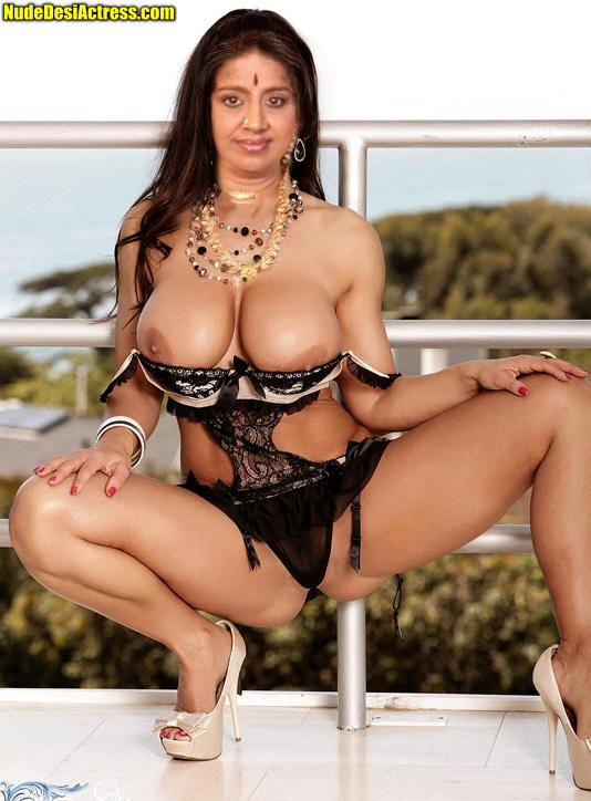 Hema Chaudhary old boobs naked leg nude actress images