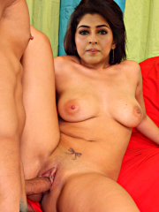 Sonarika Bhadoria Naked Sex Porn Fuck Pussy XXX Images and Naked Sex Pictures