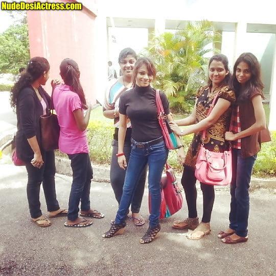 Ashna Zaveri morphing hot photos