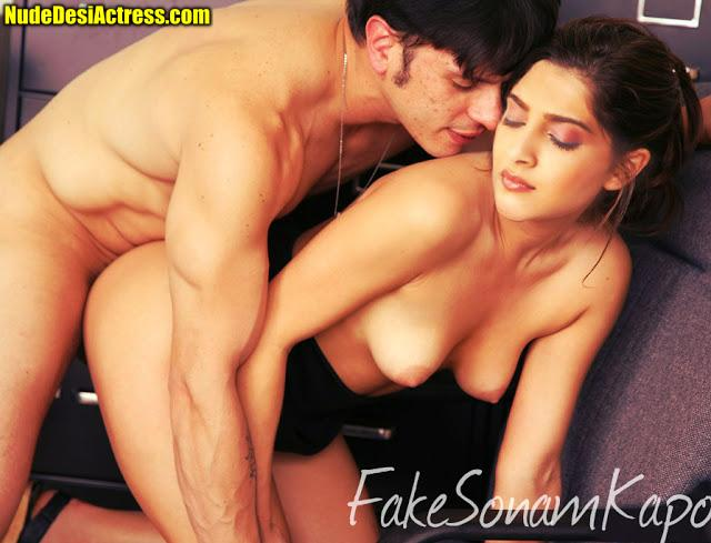 Naked black cock anal sonam kapoor nude ass fucked
