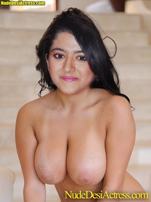 Shriya saran hot nude sexy hot thigs show pics
