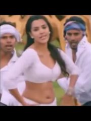 Priya Anand cleavage   priya Anand navel edit   sexy navel compilation   hot navel cleavage