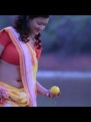 Sexy actress saree navel | sexy actress hot navel | sexy actress hot edit | sexy actress compilation