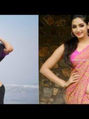 Desi aunty - 9   hot navel   desi bhabhi   saree navel   sexy aunty   hot aunty   navel cleavage  