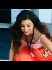 Actress deep navel hole | actress saree navel expose | actress hot expression | actress navel edit